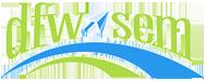 Dallas/Fort Worth Search Engine Marketing Association