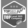 Top Local SEO Company 2016