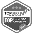Top Local SEO Company 2016