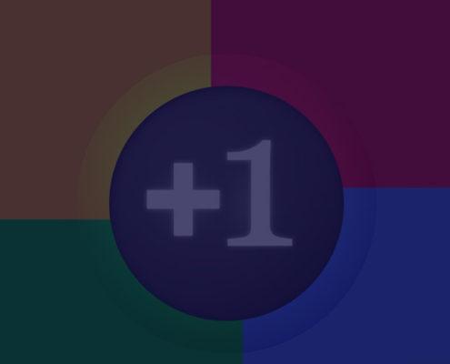 google-plus-best-social-network