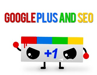 Google Plus and SEO