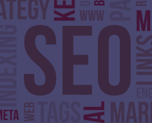 39-seo-tips-small-business-owners