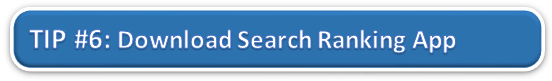Download Search Ranking App