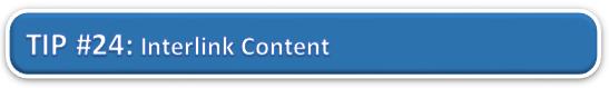 Interlink Content