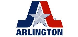Arlington SEO