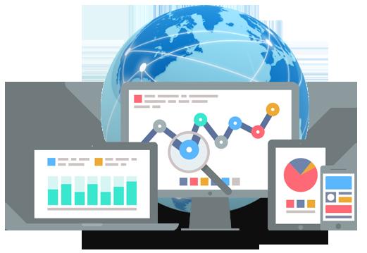 Global SEO Solutions