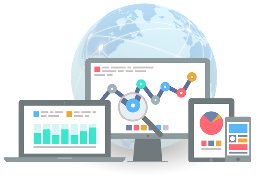 Global SEO Solutions