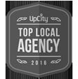 upcity-top-local-seo-bw-2