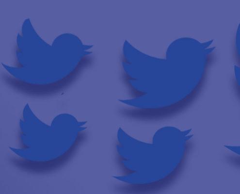 Grow Twitter Followers Using Trending Topics