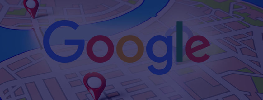 google-location-search-banner