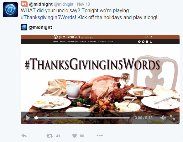 wseo-midnight-thanksgiving