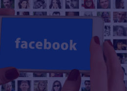 facebook-closed-groups-banner3