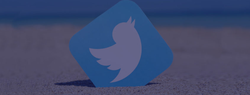 twitter-share-count-banner