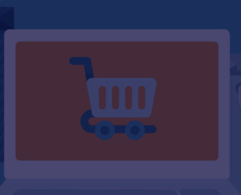 ecommerce-seo-product-pages